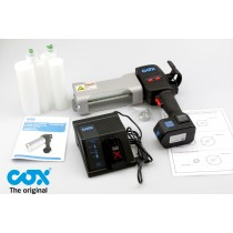 PC Cox Powerpush 7000MP 2K