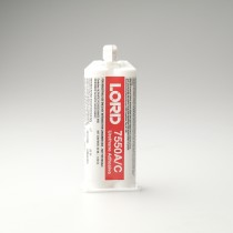LORD 7550 A/C 1:1